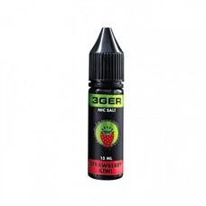 3Ger Salt 15мл (Strawberry Kiwi)