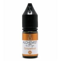 Alchemist Salt  10мл (Grapefruit)