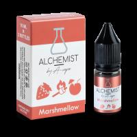 Alchemist Salt 10мл (Marshmellow)