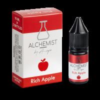 Alchemist Salt  10мл (Rich Apple)