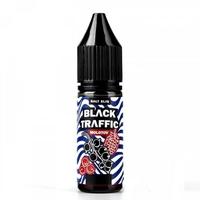 Black Traffic Salt 15мл (Molotov)