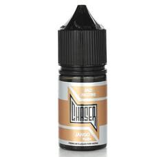 Chaser Salt 30мл (Jango)