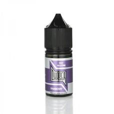Chaser Salt 30мл (Pamberry)