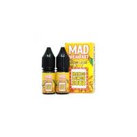 Mad Breakfast Salt 10мл (Mango Lemon)