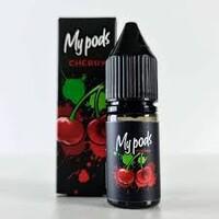 My Pods Salt 10мл (Cherry)