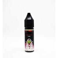 No Name Lab Salt 15мл (Applemelon)