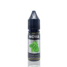 Nova Salt 15мл (Mint)