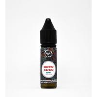 Orig Vape Salt 15мл (Berry Candy)