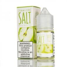 Skwezed Salt 30мл (Green Apple)