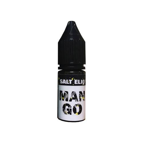 Upods Salt 10мл (Mango)
