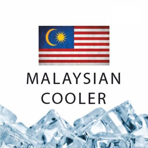 Malaysian Cooler 1мл