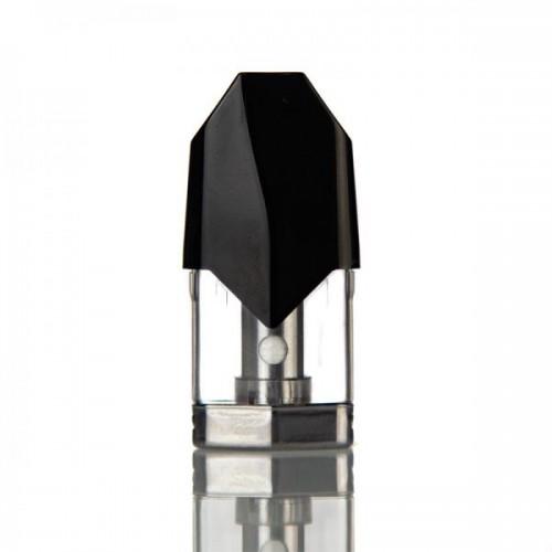 OVNS Saber 2 Cartridge 1.4 ohm