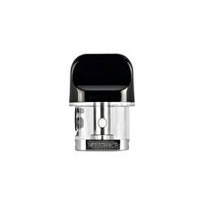 Smok Novo 3 Cartridge