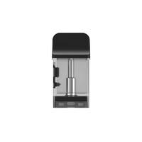 Lost Vape Prana Cartridge 1.4 ohm