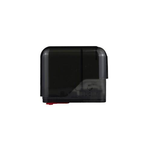 Suorin Air Cartridge 1.2 ohm