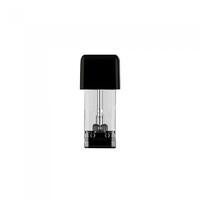 Voopoo Drag Nano S1 Pod Cartridge 1мл 1.8 Ом