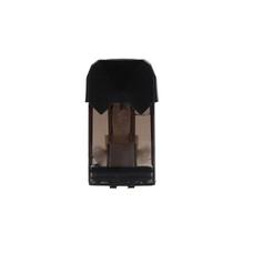 OVNS Saber Cartridge 1.8мл 1.8 ohm
