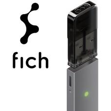 Fich Device