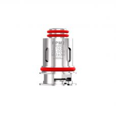 Smok Nord RPM 2 Coil 0.16 ohm