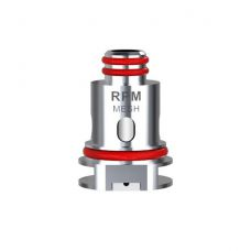 Smok Nord RPM Coil