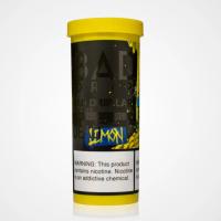 Bad Drip 60мл (Dead Lemon)