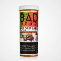Bad Drip 60мл (Don't Care Bear)
