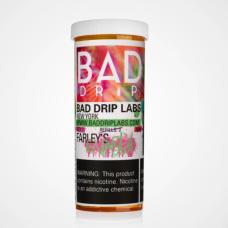 Bad Drip 60мл (Farley's Gnarly Sauce)