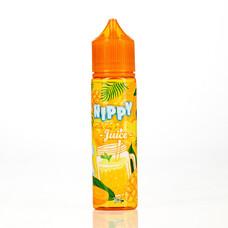 Nippy 60мл (Mango Juice)