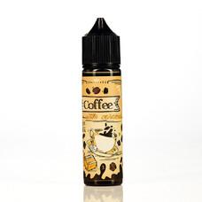 Drinks 60мл (Caramel Coffee)