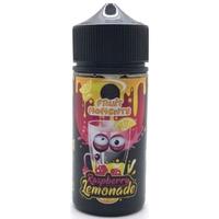 Fruit Moments 100мл (Raspberry Lemonade)