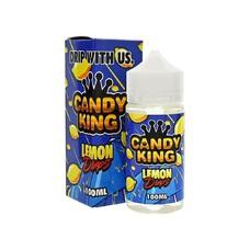 Candy King 100мл (Lemon Drops)