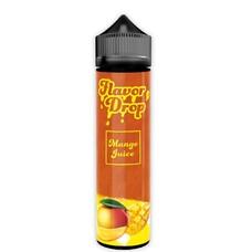 Flavour Drop 60мл (Mango juice)
