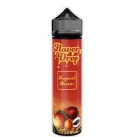 Flavour Drop 60мл (Tropical Nectar)