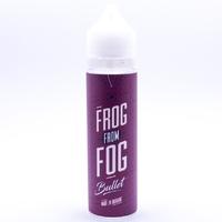 Frog From Fog 60мл (Bullet)