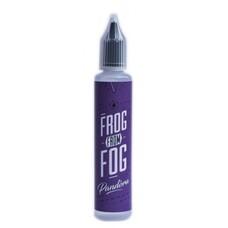 Frog From Fog 60мл (Pandora)