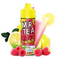 Fuggin Vapor Co. 120мл (Raspy Lemonade)