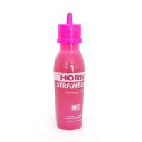 Horny 65мл (Strawberry)