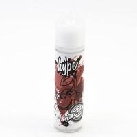 Hype 60мл (Cherry)