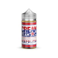 Cream Team 100мл (Neapolitan)