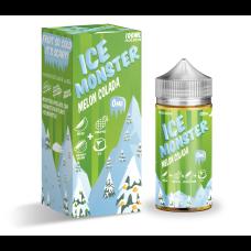 Ice Monster 100мл (Melon Colada)