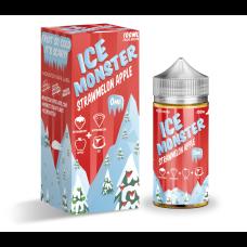 Ice Monster 100мл (Strawmelon Apple)