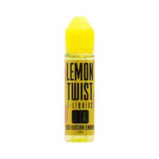 Lemon Twist 60мл (Peach Blossom Lemonade)