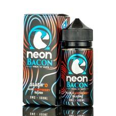 Neon Bacon 100мл (Slush'D)