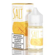 Skwezed Salt 30мл (Mango)
