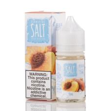 Skwezed Salt 30мл (Peach Ice)
