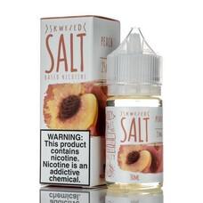 Skwezed Salt 30мл (Peach)