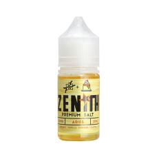 Zenith Salt 30мл (Aries)