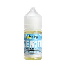 Zenith Salt 30мл (Draco Ice)