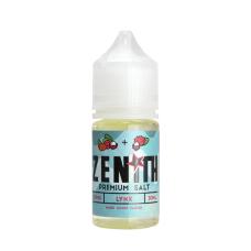 Zenith Salt 30мл (Lynx)