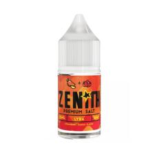 Zenith Salt 30мл (Lyra)